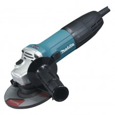 Makita GA4530R úhlová bruska 115mm / 720W